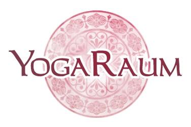 Yogaraum Zossen - Yoga Studio in Zossen
